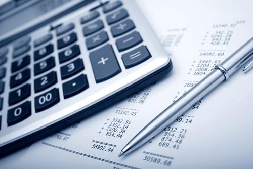 Аутсорсинг бухгалтерского и налогового учета