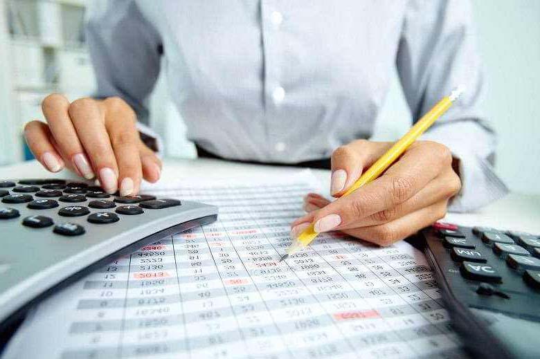 ведение бухгалтерского учёта аутсорсинг